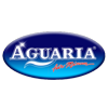 Agen Aguaria Mineral Drinking Water