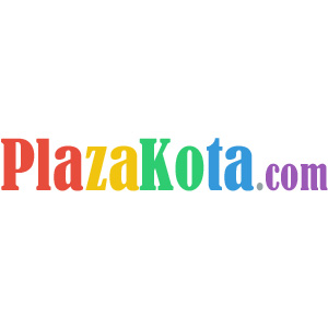 PlazaKota.com